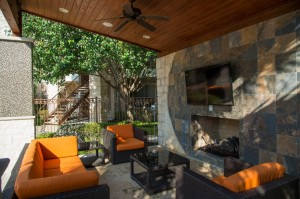 Southwest Houston apartment Rentals