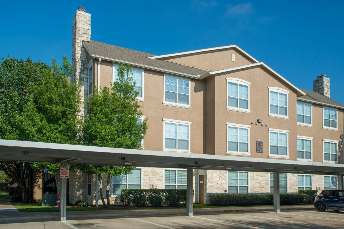 Apartments For Rent In Southwest Houston Tx