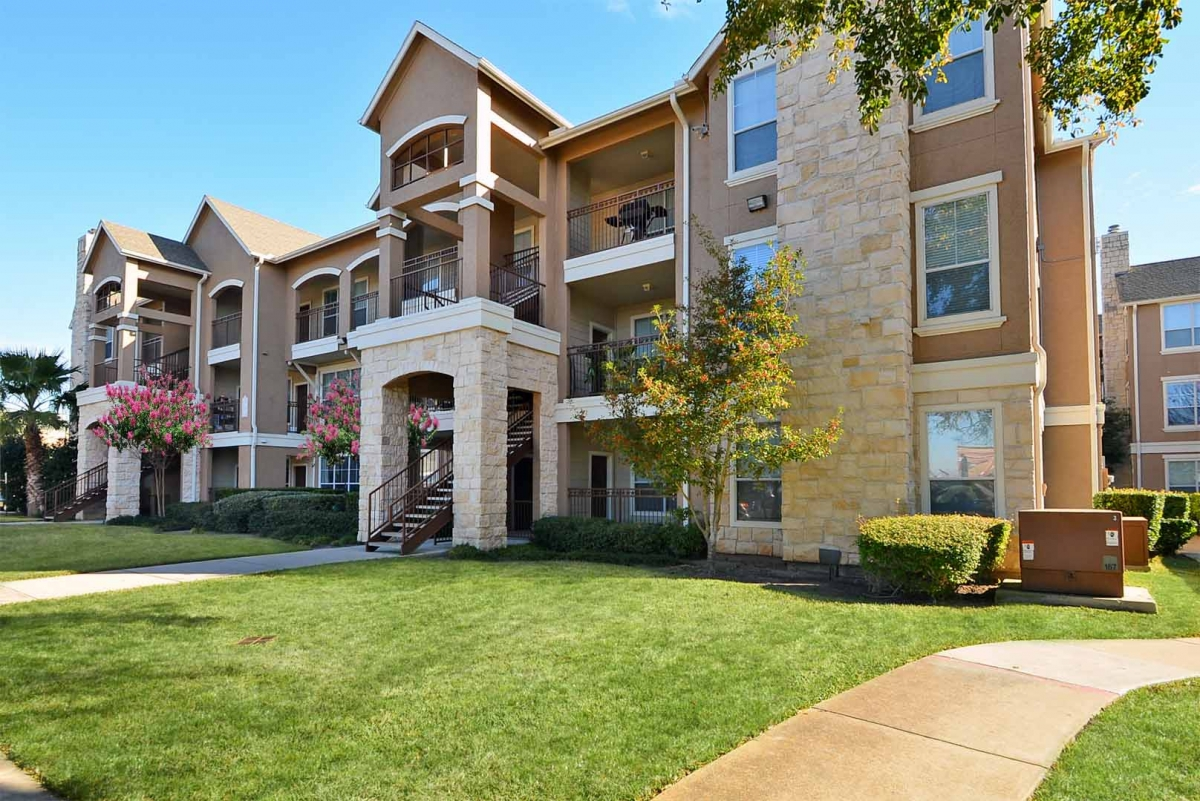 Apartments For Rent In Houston Tx Southwest