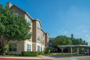 2 bedroom apartment for rent in Southwest Houston
