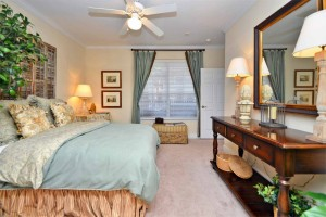 1 bedroom apartment rentals in Southwest Houston, TX