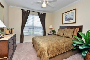 2 bedroom apartments for rent in Southwest Houston, TX