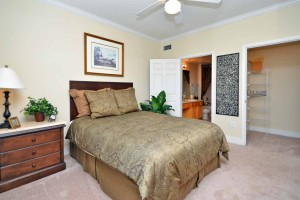 1 bedroom apartments for rent in Southwest Houston, TX