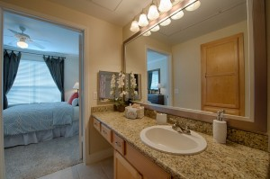 one bedroom apartment rentals in Southwest Houston, TX